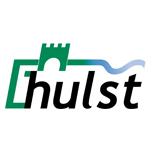Logo gemeente Hulst