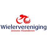 Logo Wielervereniging - Zeeuws Vlaanderen