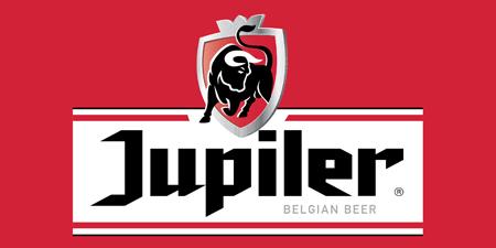 Logo Jupiler
