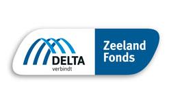 Logo deltazeelandfonds