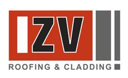 Logo izv