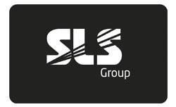 Logo SLS
