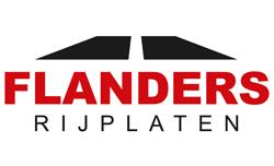 Logo flandersrijplaten