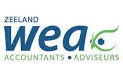 Logo Wea