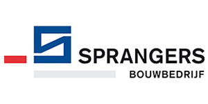 Logo Sprangers