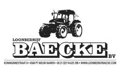 Logo Baecke