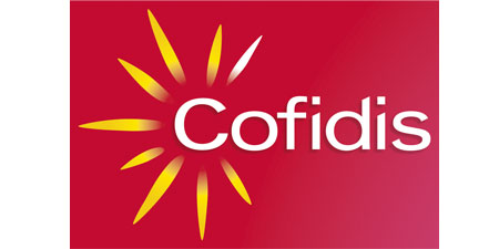 Logo Betfirstcofidis