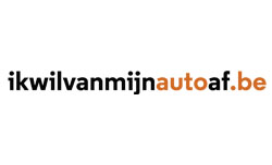 Logo ikwilvanmijnautoaf