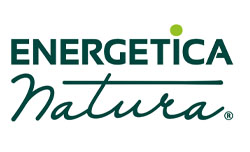 Logo Energetica Natura