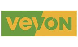 Logo vevon