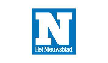 Logo HNB