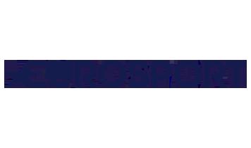 Logo van eurosport