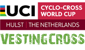 UCI WORLDCUP HULST