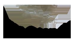 Logo waterzande