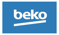 Logo Beko