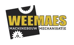 Logo weemaes